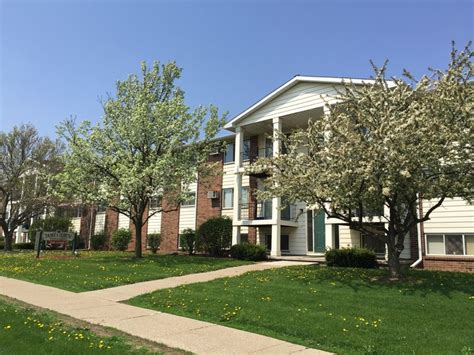 Jamestown Appartments by Jamestown Apartments Mi Apartment Finder