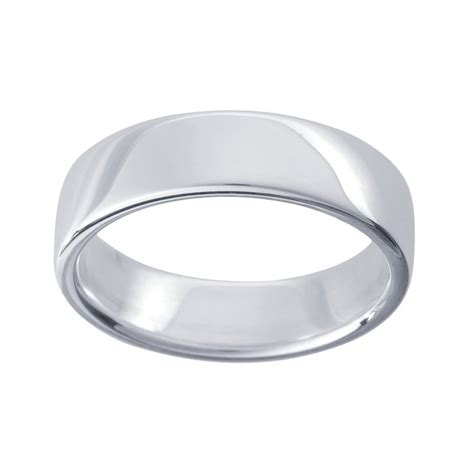 the most beautiful wedding rings argentium silver wedding