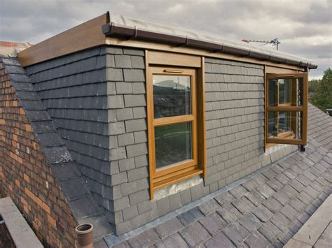 Dormer Roof Construction Costs Dormer Roof Construction Costs 28 Images Tips