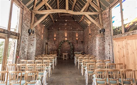 wedding venues midlands wedding venues in staffordshire west midlands