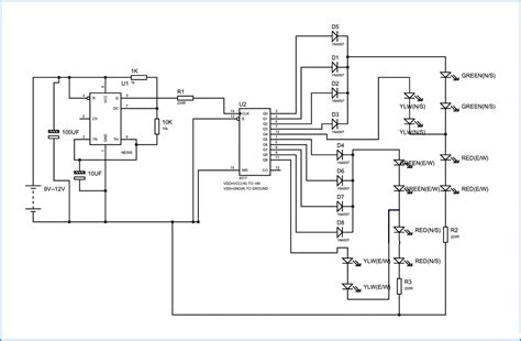 integrated circuit design course analog integrated circuit design course 28 images open source integrated circuit design 28