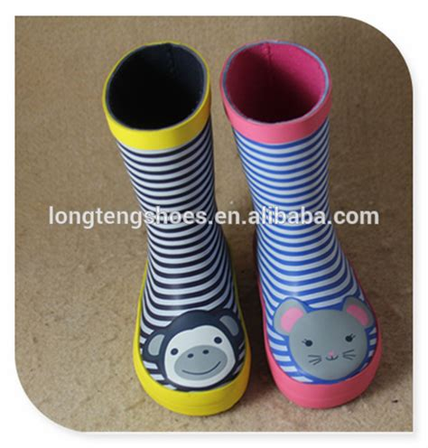 design my own rubber st design your own cheap rubber child boots wellies