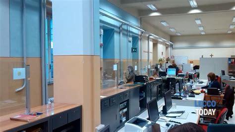 ufficio anagrafe lecco lecco ufficio anagrafe inaugurati