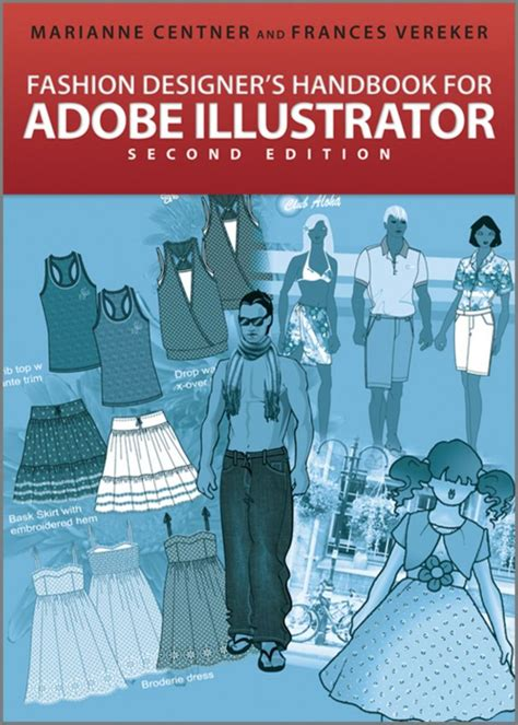 patternmaking for fashion design slideshare 382 best images about illustrator fashion templates free