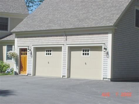 Overhead Door Maine Garage Doors Portland Maine Commercial Door Gallery Garage Door Services For Portland
