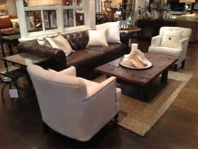 clayton sofa prices clayton sofa selections