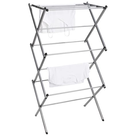 Compact Drying Rack by Neatfreak 174 Compact Drying Rack Save 43