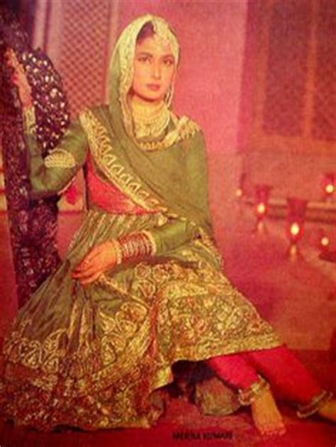 queen elizabeth biography in hindi 1000 images about indian movie costumes 1913 onwards on