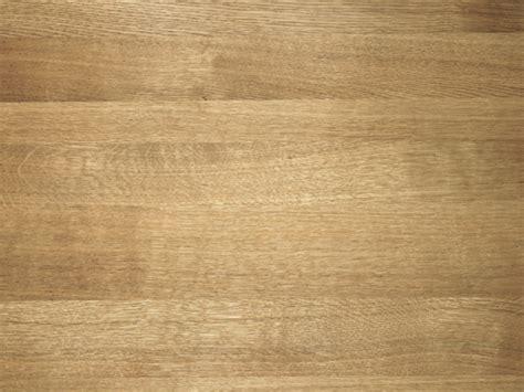 Buy Zeitraum Twist Coffee Table Buy The Zeitraum Twist Coffee Table At Nest Co Uk