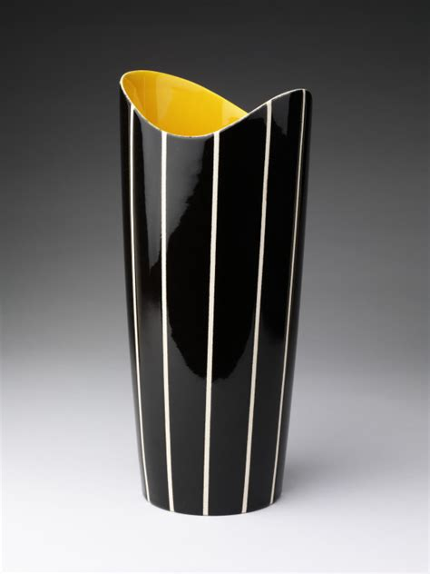 Hornsea Vase by Hornsea Pottery Vases Vases Sale