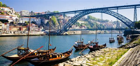 porto turismo incentive porto incentive reisen organisiert vom profi