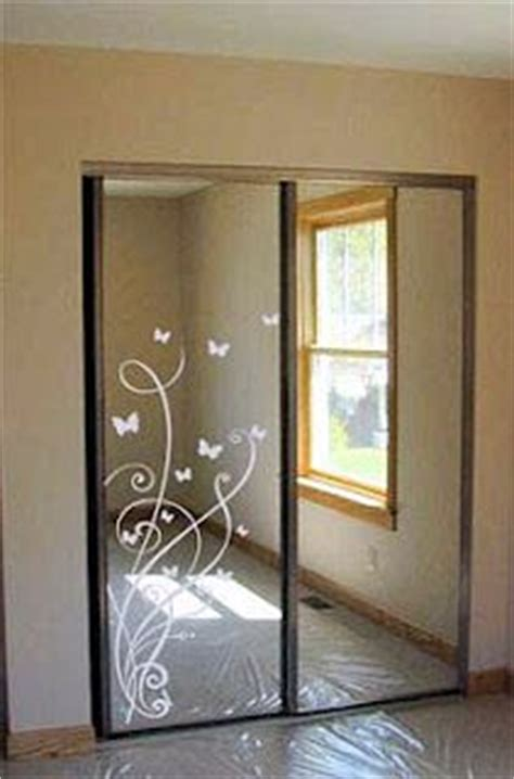 printable mirror vinyl 1000 images about mirrored doors on pinterest mirrored