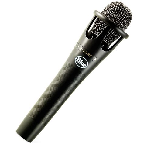 variable resistor optik ps1 condenser microphone 300 28 images blue microphones encore 300 vocal condenser microphone