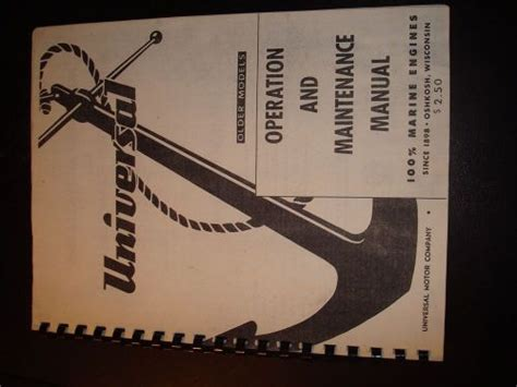outboard motor repair rochester ny purchase universal marine motor manual inboard catalog