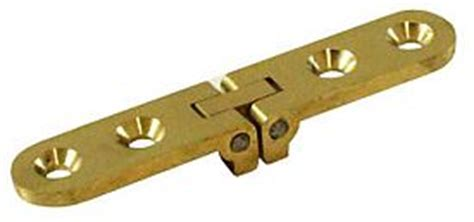 selby furniture hardware h15050 selby solid brass flip