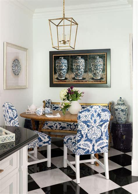 elegant regency style palm beach villa combines classic