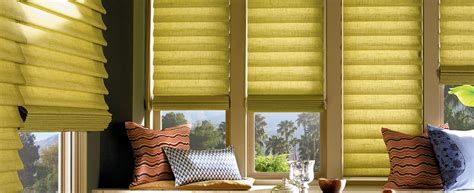 upholstery wollongong barnes interiors luxaflex blinds wollongong designer
