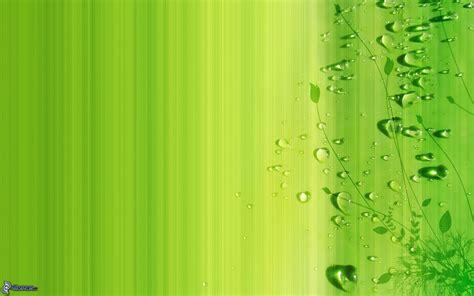imagenes hd verdes fondos verde agua imagui