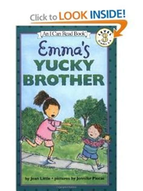 for the of a sibling s story books 1000 images about adoption books for siblings on