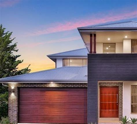 is it better to build a house or buy is it better to renovate your home or build a new house
