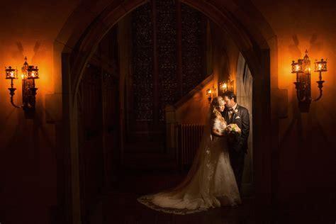 Tulsa Wedding Photography   Andrea Murphy