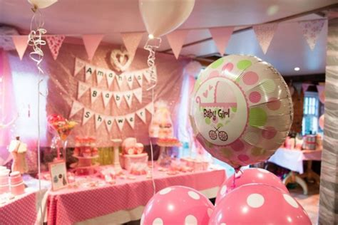 Baby Shower Venues Manchester by Nappytastic Luxury Baby Shower Event Planner Manchester