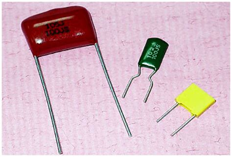 capacitor dielectric np0 np0 capacitor leakage 28 images 1812ca221jat9a datasheet specifications capacitance 220pf