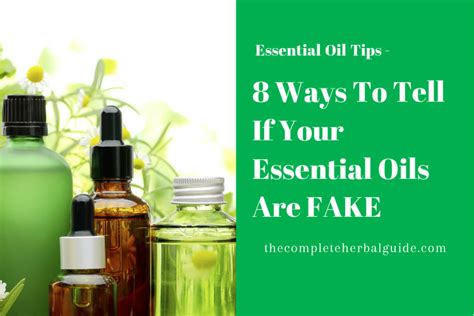 8 Ways To Tell If Your Child Is In Bad Company by 8 Ways To Tell If Your Essential Oils Are