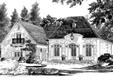 south louisiana house plans south louisiana house plans southern french house plans