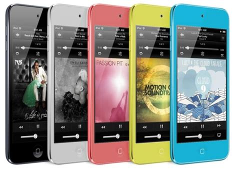 Washing Different Colors Together - ipod touch 6th generation price release date apple to launch next gen ipod touch in october