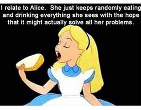 Funny Disney Meme