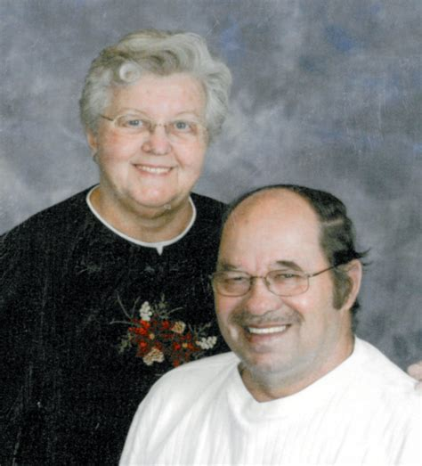 gary jones obituary canton oh reed funeral home