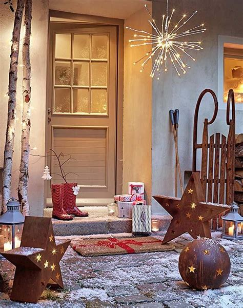 25 best german decorations best 25 german decorations ideas on large decorations next