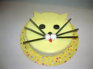 best designs for cat decorative cakes trends4ever com cute birthday picture litle pups