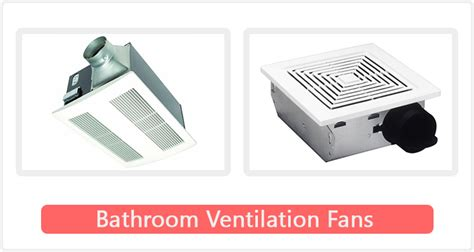 best bathroom ventilation fan top 10 best bathroom ventilation fans in 2018