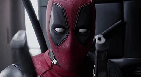 new deadpool trailer check out the new deadpool trailer