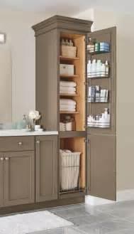 Linen Cabinet With Laundry Hamper M 225 S De 1000 Ideas Sobre Decoraci 243 N De Cuarto De Lavado En