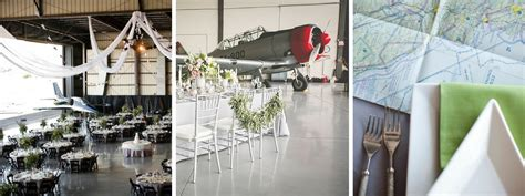 aviation themed events how to host an aviation themed event