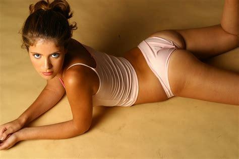 Ultra Model Archive Hot Girls Wallpaper