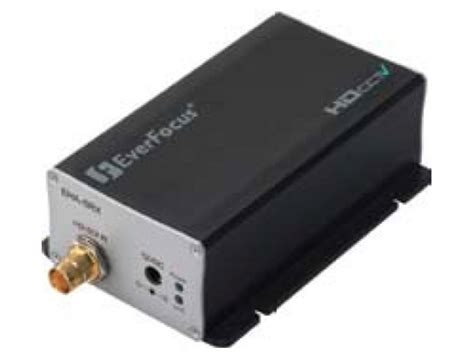 convert coaxial cable to hdmi coaxial converter to hdmi video search engine at search com