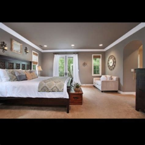 calm and relaxing master bedroom bedroom ideas and colors pinter