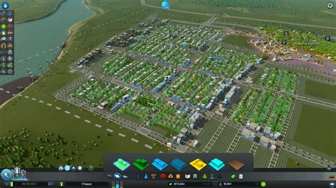 zone layout cities skylines thoughts on cities skylines matchsticks for my eyes