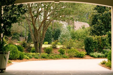 landscaping outdoor living spaces southern scape llc