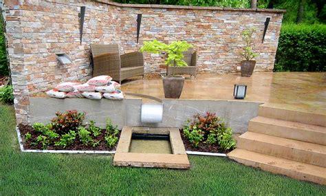 steine rheine verblender m 246 bel ideen und home design inspiration