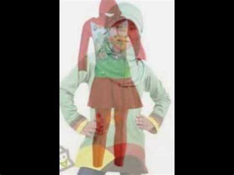 Baju Cewek Cool 4 By Store store baju anak baju anak cewek baju remaja