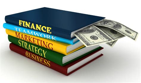 college planning strategies for new jersey students books students want money information