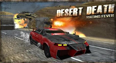 death race full version game free download death racing fever unlocked apk games download