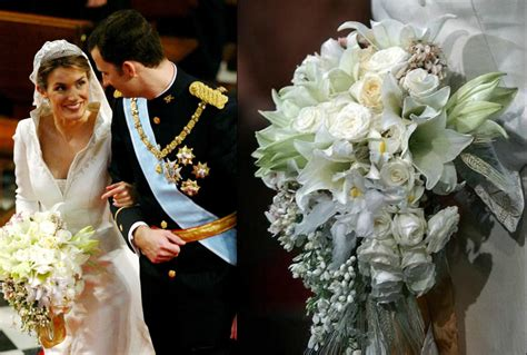Royal Wedding by Royal Wedding Flowers Wedding Bouquets And Trends