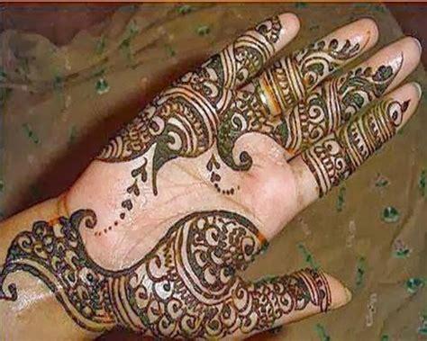 mehndi design free download for mobile bridal mehndi designs latest beautiful eid mehndi designs