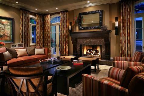 warm living room colors colors